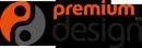 Premium Design Kft.
